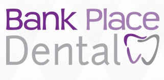 Bank Place Dental