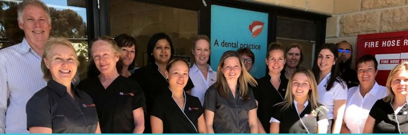 Smile In Style Moonee Ponds - Dentist Find