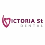 Victoria Street Dental  Previously Caroline Horng Dental Surgery