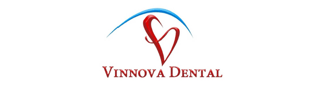 Vinnova Dental