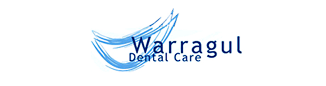Warragul Dental Care