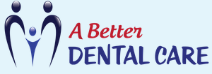 A Better Dental Care