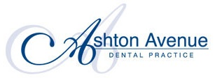 Ashton Avenue Dental Centre - Dentist Find