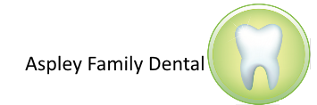 Aspley Family Dental