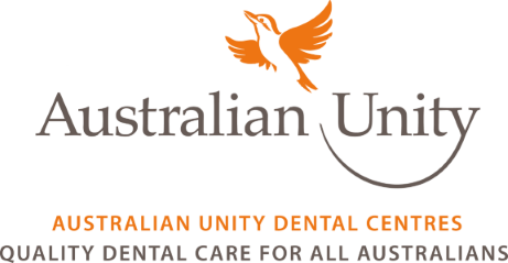 Australian Unity Dental Centre - Dentist Find