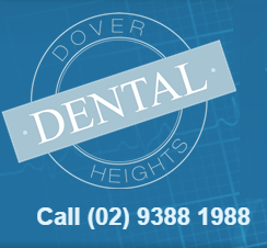 Dover Heights Dental - Dentist Find