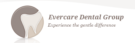 Evercare Dental Group - Eltham