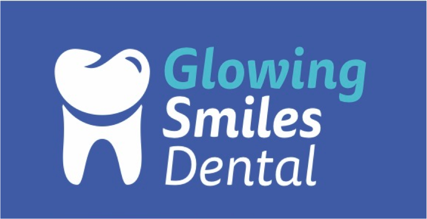 Glowing Smiles Dental