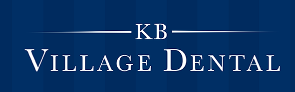 KB Village Dental