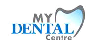 My Dental Centre