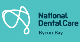 National Dental Care Byron Bay