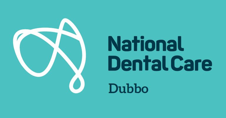 National Dental Care - Dubbo