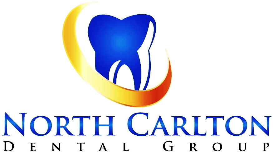 North Carlton Dental Group