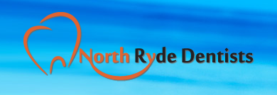 North Ryde Dentists