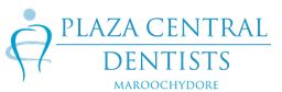 Plaza Central Dentists Maroochydore