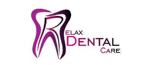 Relax Dental Care