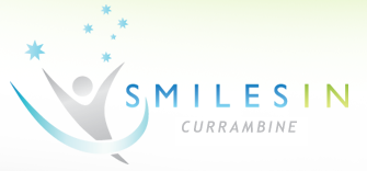 Smiles in Currambine