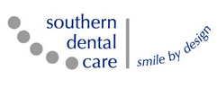 Southern Dental Care - Smile By Design Mandurah