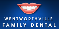 Wentworthville Family Dental