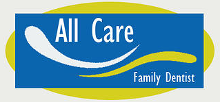 ALL CARE FAMILY DENTIST