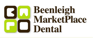 Beenleigh MarketPlace Dental