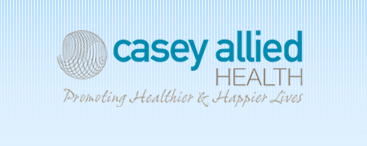 Casey Allied Health Dentistry