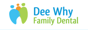 Dee Why Family Dental - Dentist Find