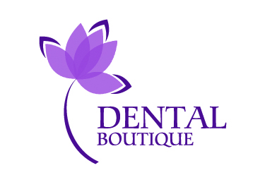 Dental Boutique - Dentist Find