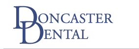 Doncaster Dental - Dentist Find