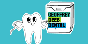 Geoffrey Deeb Dental