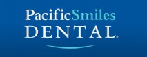 Pacific Smiles Dental Belconnen