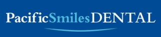 Pacific Smiles Dental Bribie Island
