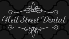 Neil Street Dental