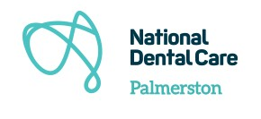 Absolute Dentistry Palmerston