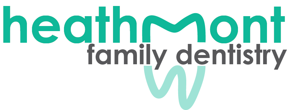 Heathmont Family Dentistry