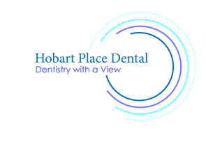 Hobart Place Dental