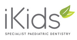 iKids Dental Care