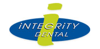 Integrity Dental Baulkham Hills