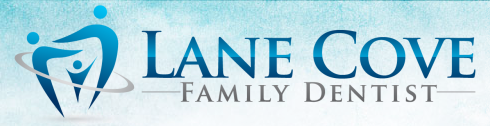 Lane Cove Family Dentist