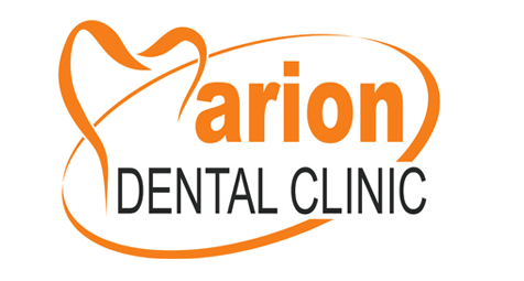 Marion Dental Clinic