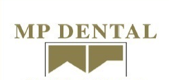 MP Dental Corowa