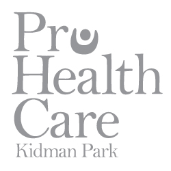 Pro Health Care Group
