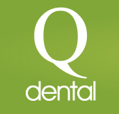 Q Dental Mt Gravatt