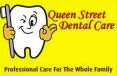 Queen Street Dental Care