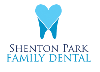 Shenton Park Family Dental
