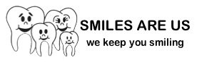 Smiles Are Us (Adelaide City)
