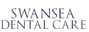 Swansea Dental Care