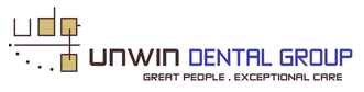Unwin Dental