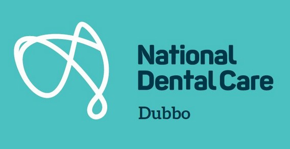 National Dental Care - Mount Isa