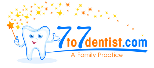7to7dentist
